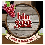 Bin322